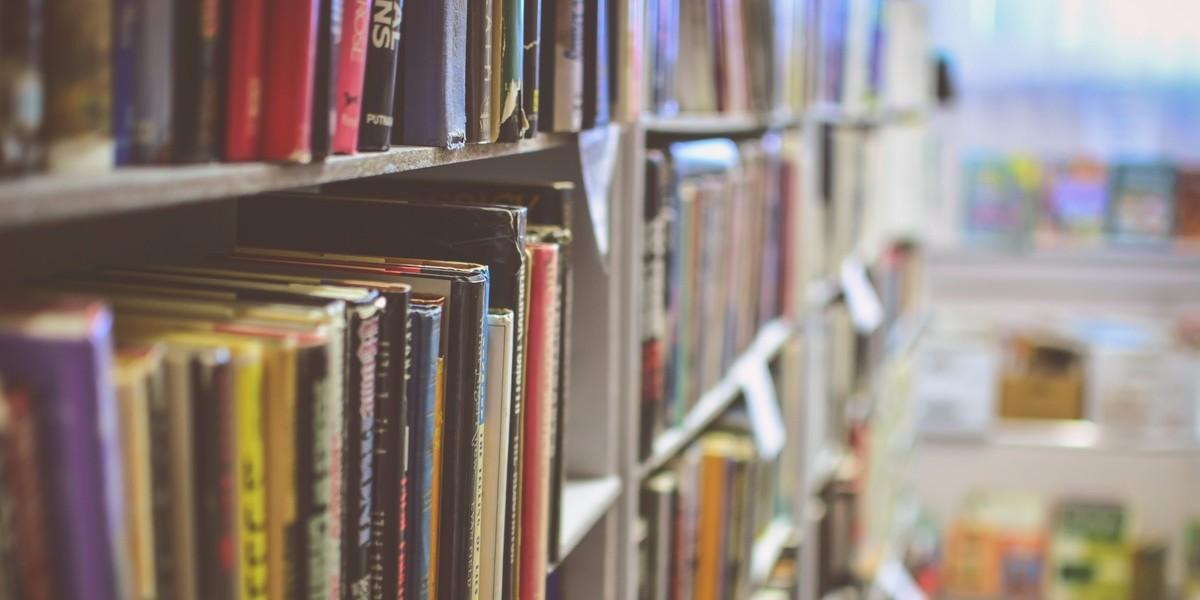 Книги по маркетингу, рекламе, PR и дизайну 2019 года