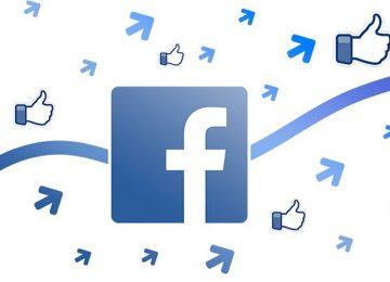 Методика эффективности рекламных кампаний от Facebook