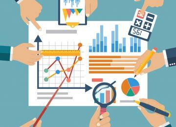 Оценка эффективности маркетинговых коммуникаций