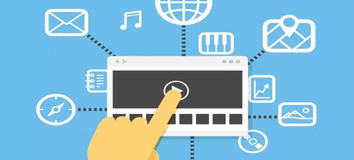 Поиск оптимальных параметров видеорекламы
